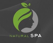 Логотип (для упаковки косметики)