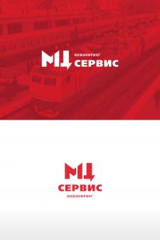 Логотип для инжиниринг компании