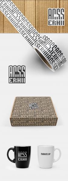 ACSSerhi - Упаковка и сувенирная продукция