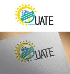 Конкурсная работа UATE