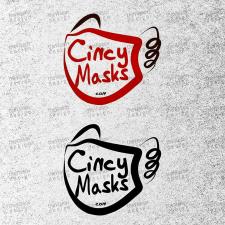 Cincy Masks