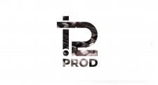 """Intro - Логотип """"12 prod"""""""
