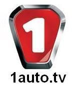 www.1auto.tv