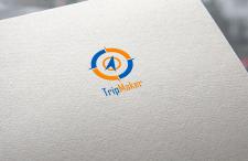TripMaker