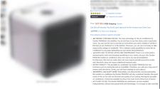 Amazon продвижение продукта