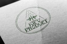 Лого для Kiev Product