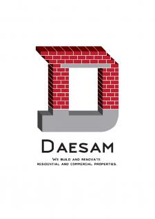 Daesam