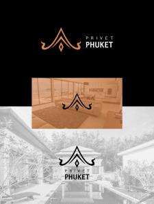 PrivetPhuket Організатор турів в Пхукет