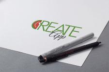 логотип для Create App