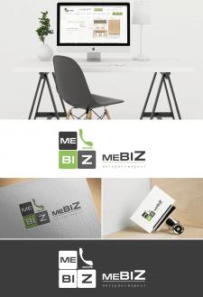 лого MEBIZ