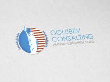 Лого GC New York