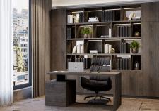 Дизаин офиса