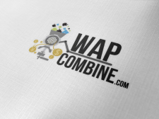 logo_wap_combaine