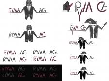 "Конкурсна робота ""RYMA AG"""