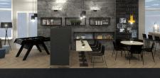 Office Wro_3