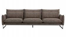 sofa leaser