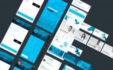 FashionPoint Miami - Application for iOS