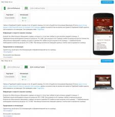 Оптимизация сайта knigi-vip.ru