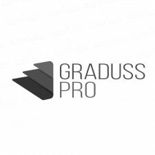 GradussPRO