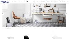 Інтернет магазин меблів royal interior