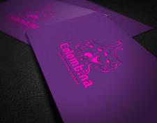 Разработка логотипа для творческой мастерской