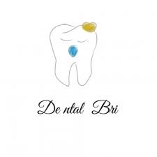 Логотип стоматологической клиники
