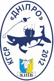 Емблема спортивного клуба