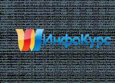 Логотип инфоресурса