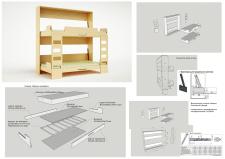 Визуализация и моделирование