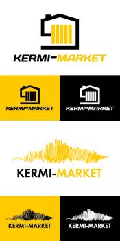Kermi-Market