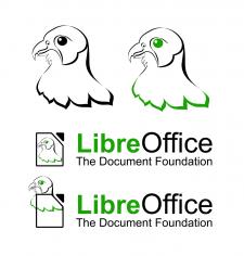 Конкурсная работа для Libre Office