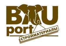 Логотип коммерческой структуры
