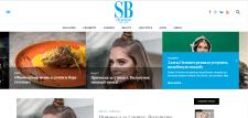 """Интернет-журнал """"starbrothers.com"""""""