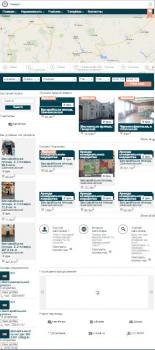 Установка и русификация шаблона WordPress