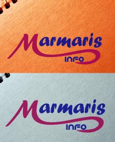 Мармарис.инфо