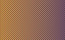 пиксель кв