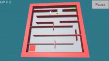 Ball Maze