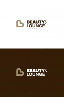 BEAUTY & LOUNGE STUDIO