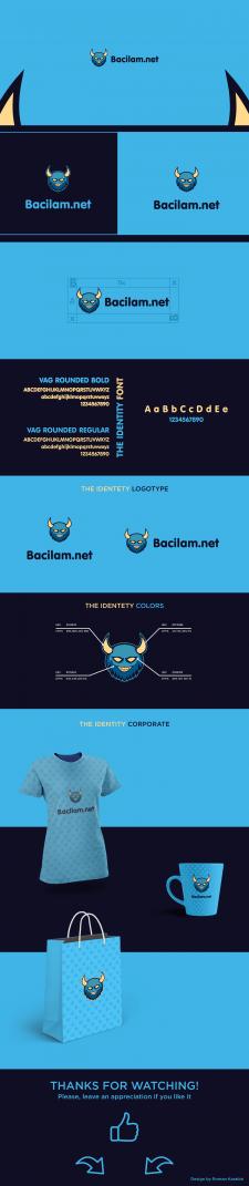 Bacilam.net