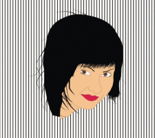 Иллюстрация 2010-го года