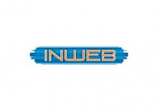 """Компания """"Inweb"""""""