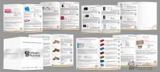 каталог товаров Esthetic pharma