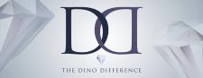 Баннеры для ювелирной компании TDD
