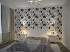 Спальня_3-1