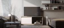 Офисная мебель компании Grade Plus