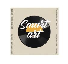 logo smart art