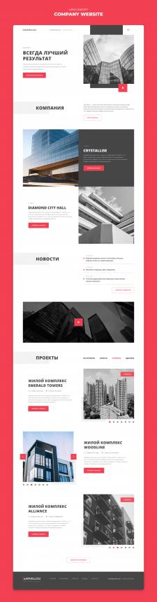 Marvellou | Company Website