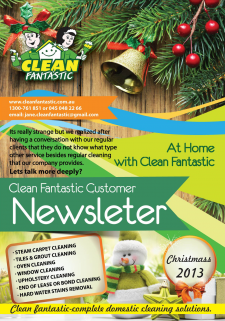 Newsleter_christmass_2