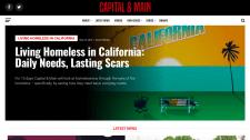 SEO - поисковая оптимизация сайта