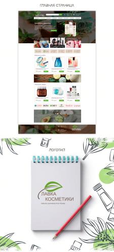 Корейская косметика от дилера Интернет-магазин